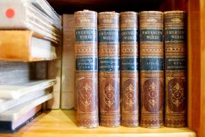 books classic