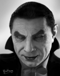 Count-Dracula-dracula-8698511-400-506