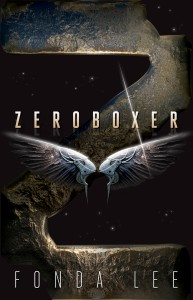 Zeroboxer-final-cover-193x300 (1)